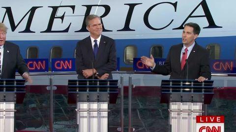 GOP debate cnn debate 8p 4_00001924.jpg