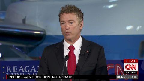 GOP debate cnn debate 8p 6_00002119.jpg