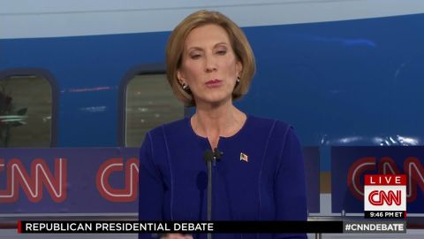 GOP debate cnn debate 8p fiorina clinton_00001220.jpg