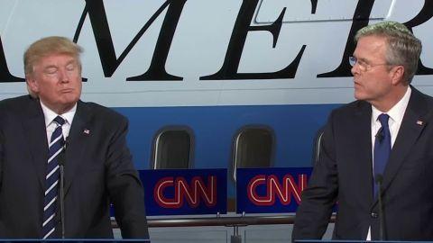 GOP debate cnn debate 8p 19_00004318.jpg