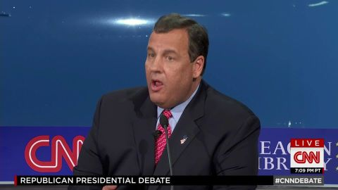 GOP debate cnn debate 8p 20_00002030.jpg