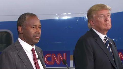 GOP debate cnn debate 8p 23_00000525.jpg