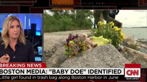 Baby doe identified nr_00004029.jpg
