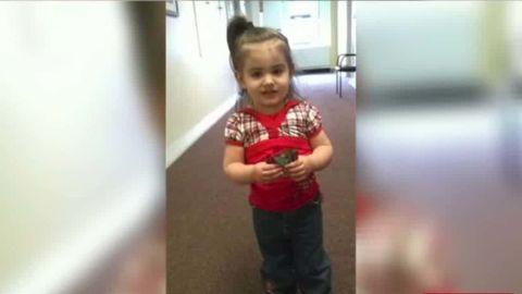 baby doe bella bond identified harlow vo nr_00005722.jpg
