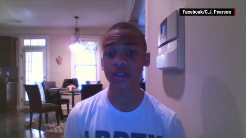Teen slams clock arrest white house invite mss orig_00003715.jpg