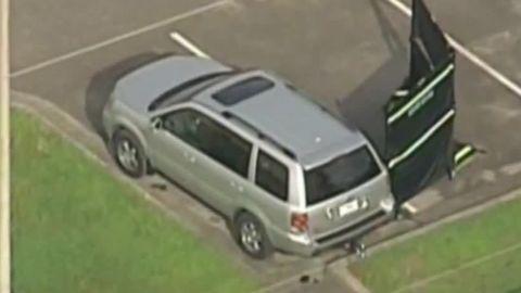 baby boy dies after left in hot car dnt _00001401.jpg