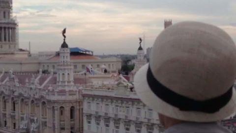 cancer victim returns cuba pope lavandera pkg_00005526.jpg