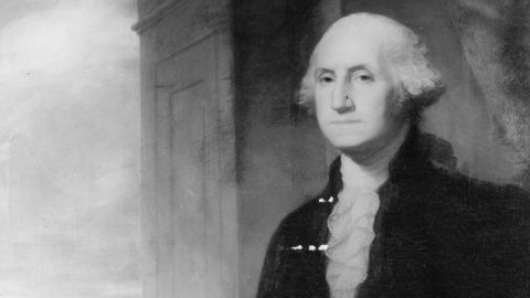 Many of the nation's early presidents were successful businessmen as well as political leaders. George Washington was a wealthy landowner who took an active role in managing his vast estate before leading the Continental Army.