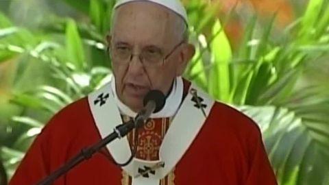 cnnee brk vo pope francis homily cuba holguin _00002604.jpg