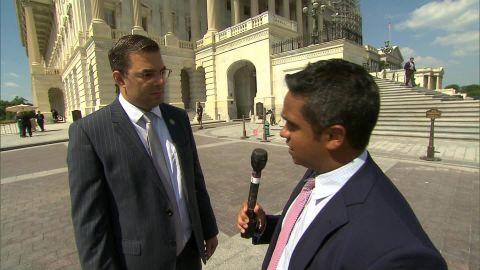 Representatives Amash and Rooney on Boehner House leadership Manu Raju interview _00000213.jpg