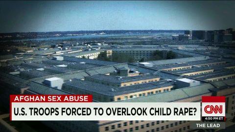 afghanistan child rape sex slaves tapper dnt lead _00004327.jpg