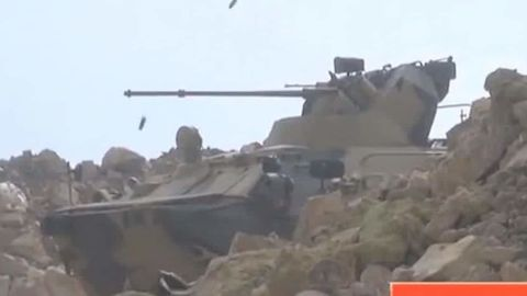 russia syria troop build up chance pkg_00013022.jpg
