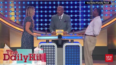 Family Feud Gerbil Daily Hit NewDay_00001525.jpg