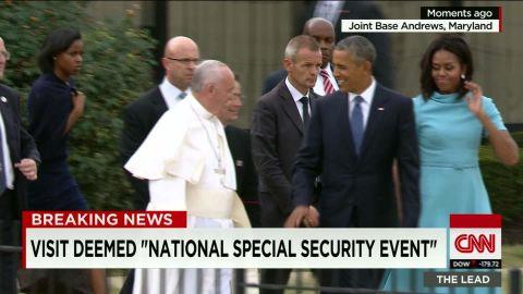 Pope Visit DC Security Live Lead _00005430.jpg