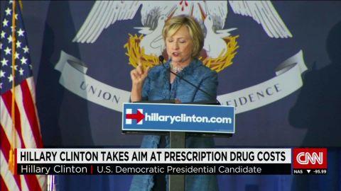 exp newscenter john carroll usa pharmaceuticals _00002001.jpg
