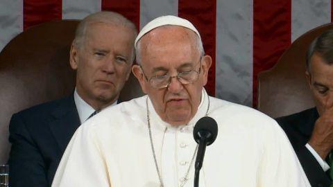 pope francis speech congress religious persecution_00025007.jpg