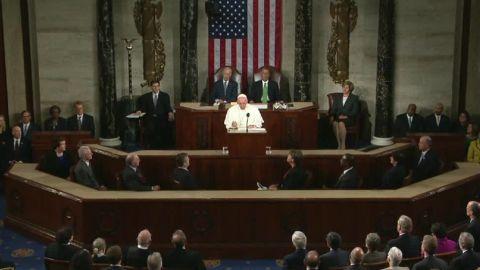 pope francis speech congress martin luther king jr._00002505.jpg