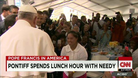 catholic charities pope francis dc costello dnt ac_00010308.jpg