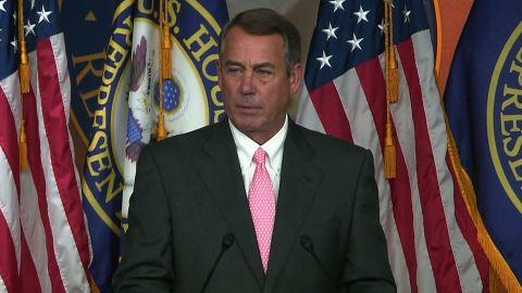 John Boehner resigns congress_00000000.jpg
