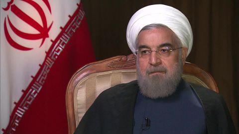 rouhani republicans iran amanpour_00001410.jpg