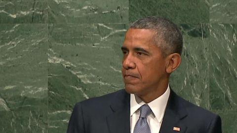 obama un general assembly address international norms sot_00005102.jpg