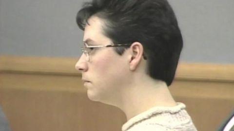 kelly gissendaner georgia woman execution pkg_00010902.jpg
