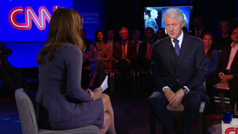 Bill Clinton   EBOF _00005116.jpg