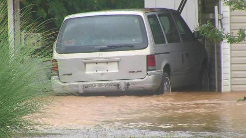 flooding east coast virginia pkg_00000425.jpg
