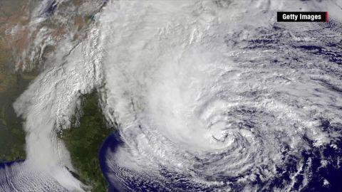 how hurricanes are named orig_00002729.jpg