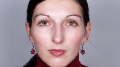 Klara Skrivankova