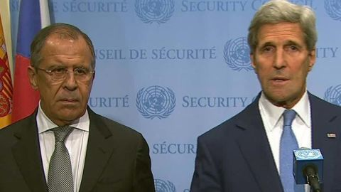 us russia statement syria airstrikes united nations live tsr_00015418.jpg