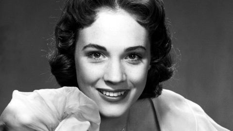 """British actress and singer <a href=""""http://www.cnn.com/2013/06/24/world/julie-andrews-fast-facts/index.html"""">Julie Andrews</a>, best known for her roles in """"Mary Poppins"""" and """"<a href=""""http://www.cnn.com/2015/02/27/entertainment/gallery/sound-of-music-where-are-they-now/index.html"""">The Sound of Music</a>,"""" turns 80 on October 1. Take a look back at some highlights from her career."""