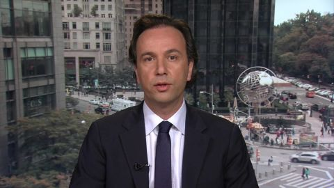 Khoja intv amanpour syria opposition russia_00002718.jpg