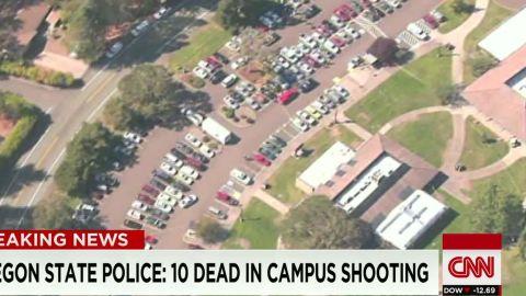 umpqua community college oregon shooting guns recovered perez sot tsr_00000712.jpg