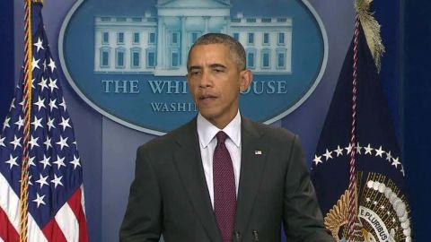 umpqua community college oregon shooting president obama live intv tsr_00001102.jpg