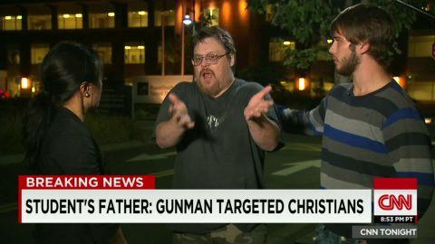 umpqua community college oregon shooting christian students father lah intv ctn_00014915.jpg