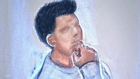 UK's youngest jihadi mclaughlin pkg_00001807.jpg