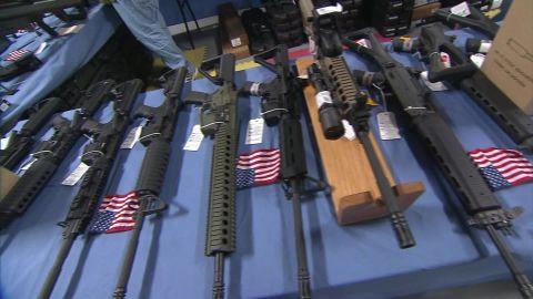 buying guns online orig nws_00003310.jpg