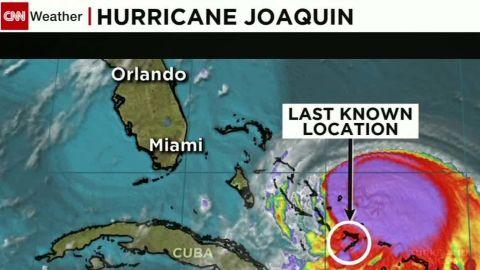sailors missing hurricane joaquin beeper erin_00011020.jpg