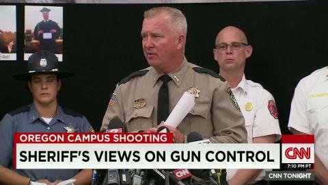 oregon sheriff john hanlin gun control sidner dnt ctn_00001824.jpg