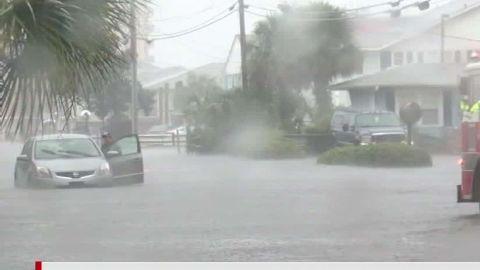 joaquin east coast flooding newday seg blackwell_00000511.jpg
