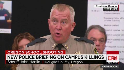 sheriff john hanlin oregon shooter committed suicide sot nr_00000023.jpg