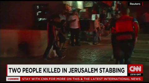 two killed in jerusalem stabbing mclaughlin_00002905.jpg