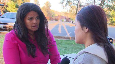 roseburg school shooting victim oregon sidner intv nr_00003702.jpg