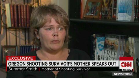 oregon shooting victim mother simon intv sot _00010922.jpg
