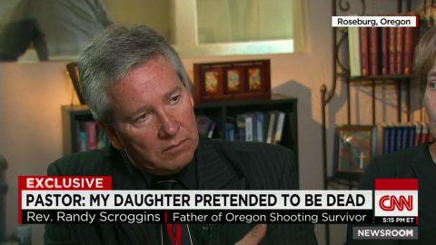 oregon shooting woman spared father intv sot simon nr_00010917.jpg