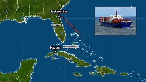 debris field located coast guard sot nr_00002120.jpg