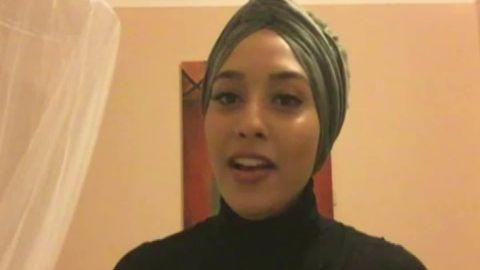 hijba wearing model mariah idrissi_00014306.jpg