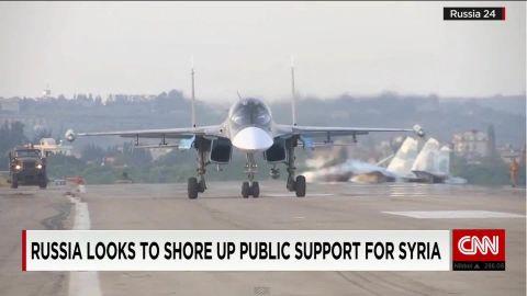 russia syria concerns war chance pkg_00023305.jpg