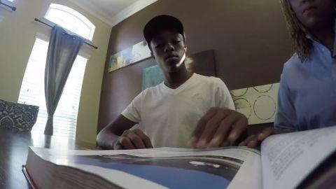 textbook mcgraw-hill slave worker dnt _00000419.jpg